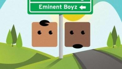 Eminent Boyz, MachiinaSA & Sjavas Da Deejay – Kulohambo (The Journey) ft. Snerah Mbidana