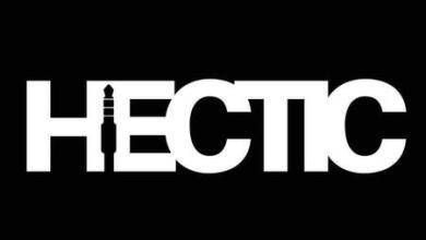 Hectic Boyz x LelloR – Dankie S'yabonga (For Our Fans)
