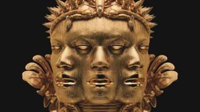 Kabza De Small, DJ Maphorisa & Tresor – Soro