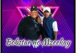 Mavelass no Luvos – Sikhala Sonke ft. Bobstar no Mzeekay
