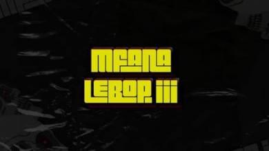 Mc SkinZz SA – Last Born ft. Mbuso De Mbazo