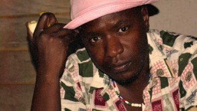 Mogomotsi Chosen & Zico SA – Orefile Bophelo ft. Da Ish