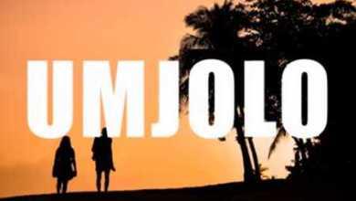 Musa Keys, De Mthuda & Mr JazziQ – Umjolo