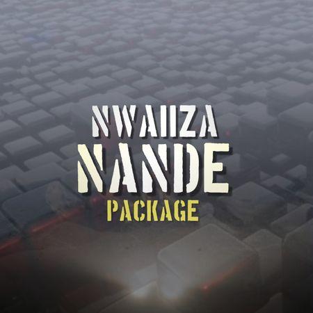 Nwaiiza Nande – Sinenkani