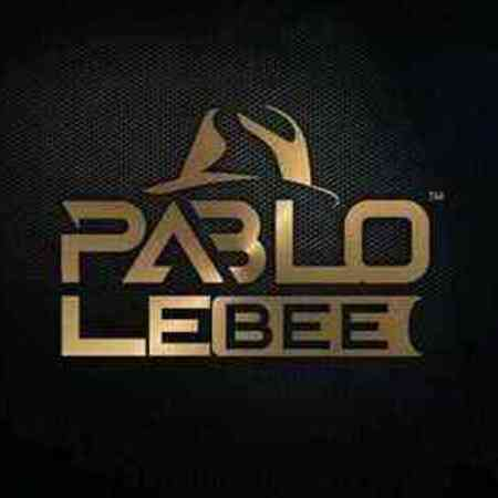 Pablo Le Bee – 30 Mins Mix (February Edition)