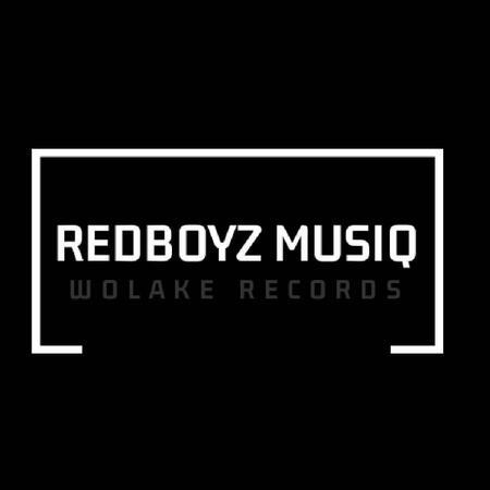 RedBoyz MusiQ – Asishe