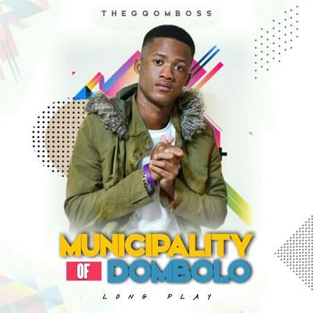TheGqomBoss – Call 10111 ft. General Cmamane & Da Soul Boyz