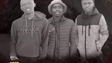 YMK – Uthando ft. Unique Fam, Lello (Team Fam) & Crediit Fam