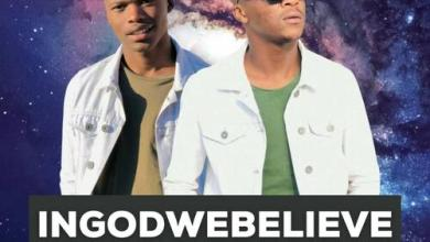Ace no Tebza In God We Believe Vol 2 Mp3 Download