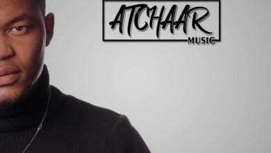 Atchaar Music – University Peer Pressure ft. Mlungisi