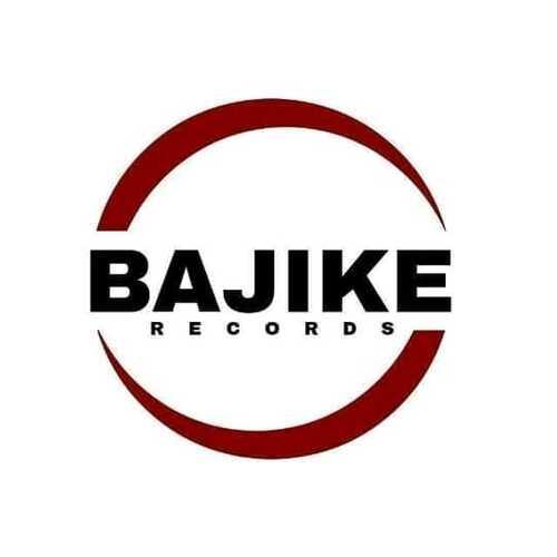 Bajike – Maningi (Main Mix)