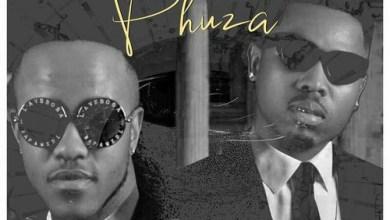 Dbn Nyts – Phuza ft. Okashii, Ceebar & De'KeaY