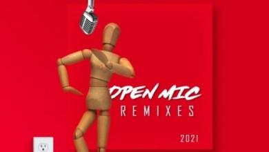 DJ Obza & Bongo Beats – Mang'Dakiwe (Remix) ft. Makhadzi & Leon Lee