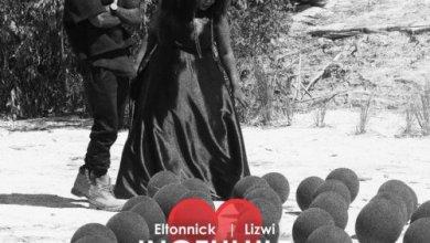 Eltonnick – Ingehlule ft. Lizwi