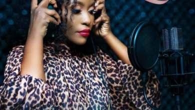 Fezile Zulu – uMdali ft. Cici, Big Zulu & Prince Bulo