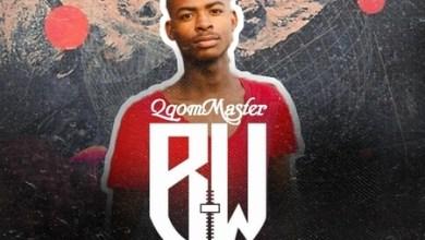 GqomMaster SA – Gqom Yodwa ft. UBiza Wethu