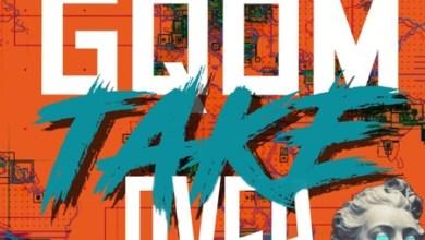 Jimbo Sounds – Gqom Take Over EP
