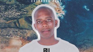 Listor Awngbambise – Zulu no Mhlaba