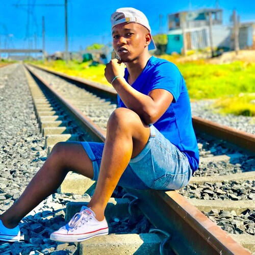 Mr Shona – Touch Is Move ft. Jabs CPT