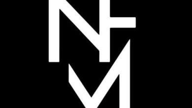 Newlandz Finest – N.F.C.S (Broken Gqom)