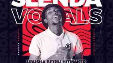 Slenda Vocals & Drift Vega Bass and Drum Mp3 Download