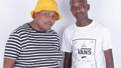 UBiza Wethu & Listor – Nkosi ft. IDK