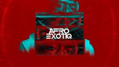 Afro Exotiq – Iron Man Mp3 Download
