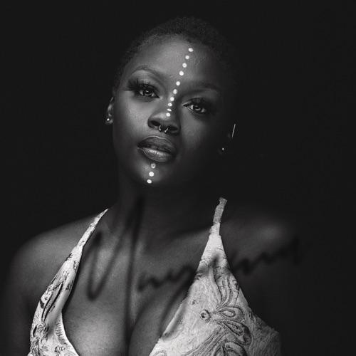Amanda Black Kutheni Na ft. Kwesta Mp3 Download