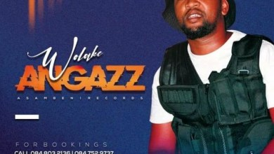 Download Mp3 Angazz – iNgadla-Ngadla ft. Estimated Boyz & Final Dot