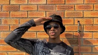 Aries Rose – Inkani (Inkomo Idlwi'bhantsi) Download Mp3