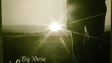 Big Xhosa iLanga Mp3 Download