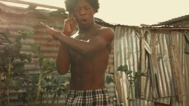 Big Xhosa Lemon Pepper Freestyle ft. SOS Mp3 Download