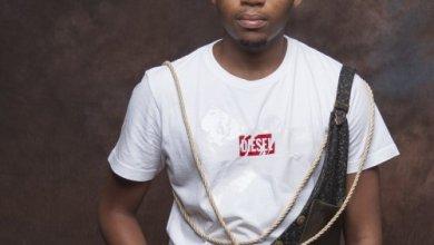 Brazo Wa Afrika Addictive Sessions Episode 43 Mp3 Download