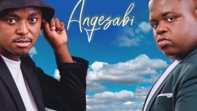 Download Mp3 Campmasters Angesabi ft. Masandi & Emza