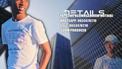 Czwe The Come Back Mp3 Download