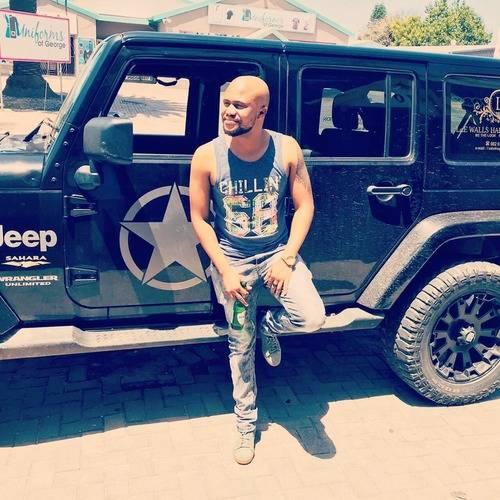 Deep Sen, King Talkzin & Knight SA Xelela Abazali ft. Russell Zuma Mp3 Download