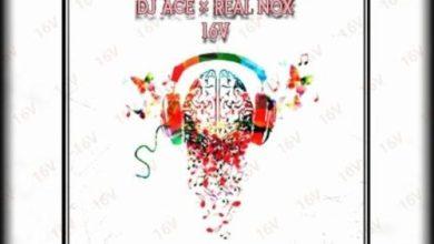 DJ Ace & Real Nox 16V Mp3 Download