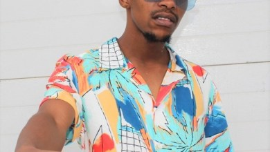 Dj Baseline ft. Loyd SA – Umthandazo Wethu Mp3 Download
