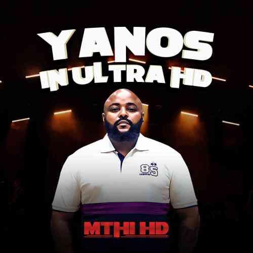 Dj Farmer, Mthi HD & Ceebar Korobha ft. Domino Mp3 Download