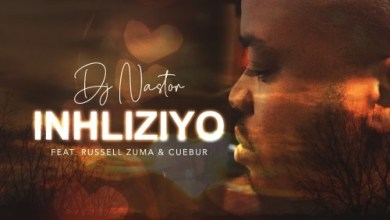 DJ Nastor Inhliziyo ft. Russell Zuma & Cuebur Mp3 Download