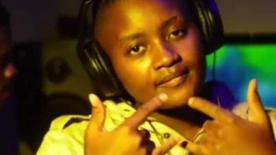 Dj Pretty – Umphathikazi Mp3 Download
