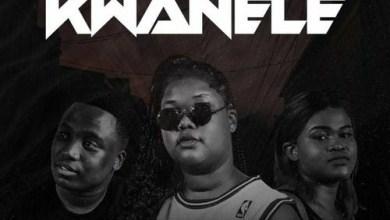 DJ Thotho, Froote & SneMusiq Kwanele Mp3 Download