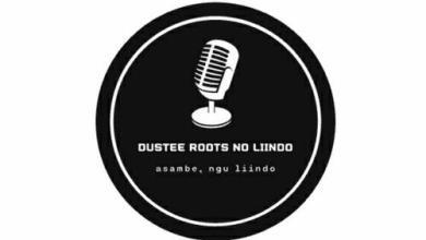 Dustee Roots no Liindo iCulo Lika Avee Mp3 Download