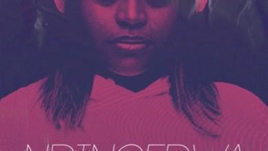 Echo Deep Ndingedwa ft. K Mabee Mp3 Download