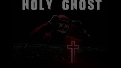 Download Mp3 Foster – Holy Ghost ft. Toxic Fam