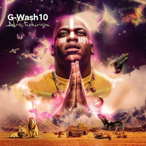 G-Wash10 Tafakari ft. KekeLingo Mp3 Download