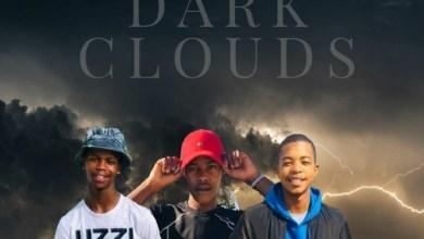 Hectic Boyz – Dark Clouds Mp3 Download