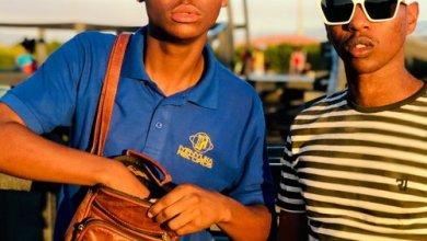Jabs CPT & Mr Shona Ezinye'Zazo Mp3 Download
