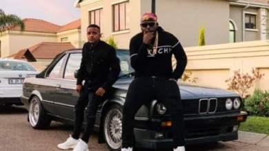 Kabza De Small & DJ Maphorisa Unconditional ft. Babalwa & Tyler ICU Mp3 Download