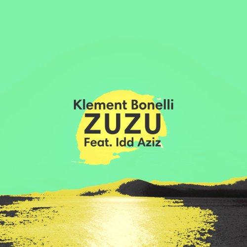 Klement Bonelli Zuzu ft. Idd Aziz Mp3 Download
